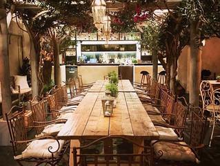 Get a Taste of Italy, in Southwark