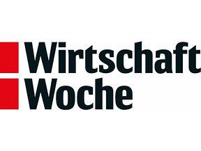 wirtschaftswoche_logo-1591606697.jpg