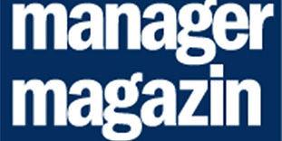 logo-manager-magazin-600.jpg