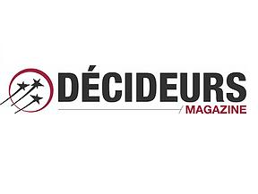 decideurs-magazine-1.png