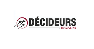 decideurs-magazine-1.png