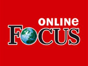 focus_online_logo.png
