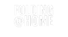 Folding home logo.png