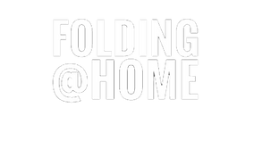 Folding home logo.png