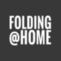 4-Folding Home1.png