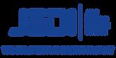 JEDI Logo Baseline blue-transparent 4000
