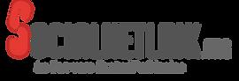 cropped-Logo-SNL.png