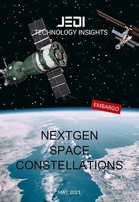TechInsignt_satellite constellations 052