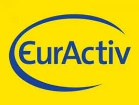 euractiv-logo-300x212.webp