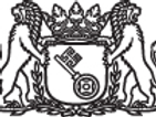 logo-Zeit-Online.png