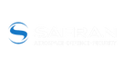 Safran logo.png
