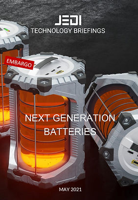 TechBriefing_Batteries_052021_page-0001.