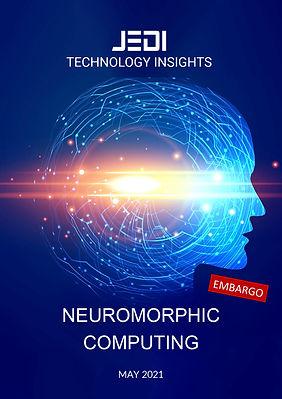 JEDI TechInsight NeuromorphicComputing 0