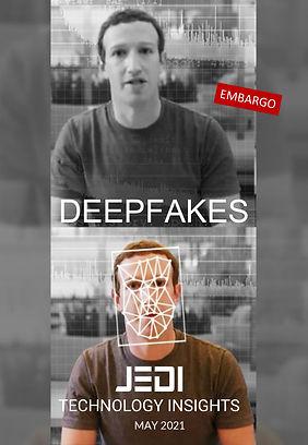 TechInsight_Deepfake Draft 0521_page-000