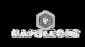 Napoleons logo.png