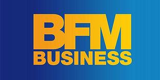 bfm-business-logo-OG-TC_3.jpg