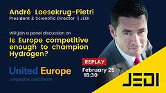 REPLAY Panel United Europe.jpg
