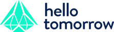 Logo-Hello-Tomorrow-General.png