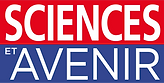 1024px-Science_et_Avenir.svg.png