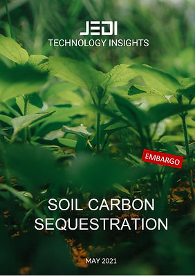 2105 SoilCarbonSequestration Draft_page-