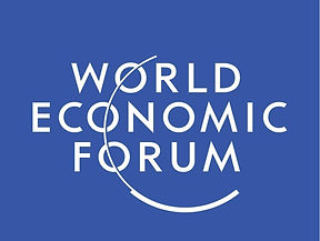 world_economic_forum_0_88189.jpg