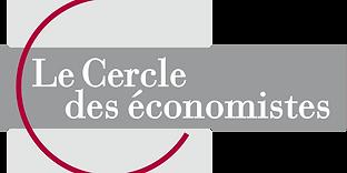 1200px-Cercle_des_économistes_logo.svg.p