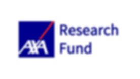 AXA research fund1.png