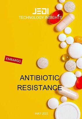 TechInsight_AntibioticResistance Draft_0