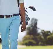 ship golf clubs