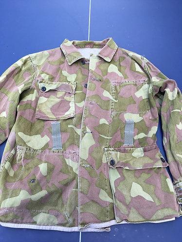 M62 Shirt/Jacket