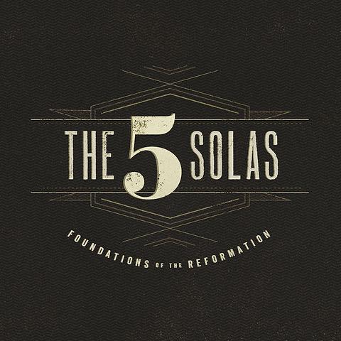the_five_solas-square-Square.jpg