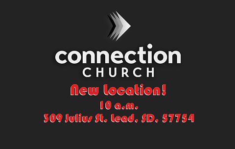 CCL New Location 2.png