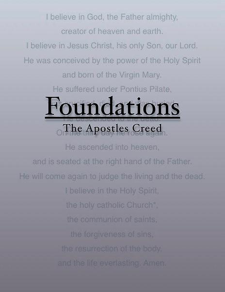 Apostles Creed Bible Study Template.jpg