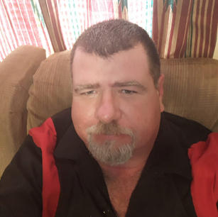 Billy Joe Dockery