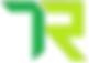 tr_logo (2018_04_23 05_05_50 UTC).png