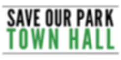 Town Hall Website Banner.jpg