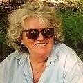Danielle Messier 1953-2020.jpg