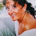 Francine Irène Messier 1957-2020.jpg