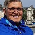 Laurent Messier 1940-2020.jpg