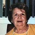 Madeleine Messier Cournoyer 1927-2020.jp