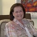 Marie Jean Dea Messier   - 2020.jpg