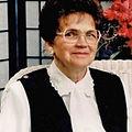 Marie Aimée Racine 1929-2020.jpg