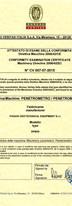 Rapporti_Bureau_Veritas_DPM30.jpg