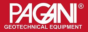Pagani Logo G.E. .jpg