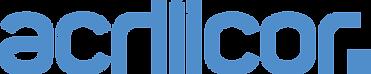 Acrilicor logo websiteweb.png