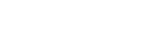 Acrilicor logo white web.png