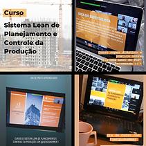 Posts_divulgação_curso_online_09.05.20