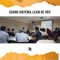 Arte_post_pós_curso_PCP.jpg