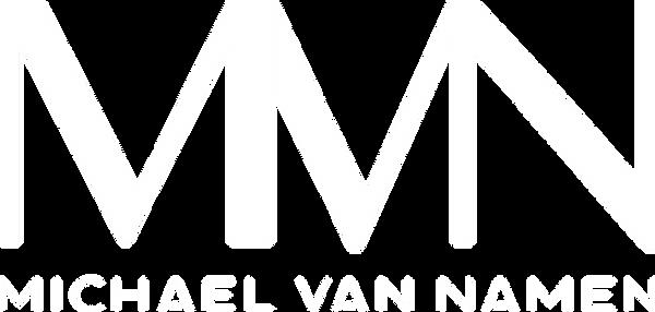 mvn-logo.png