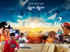 12/19 Sat  imai oneman live